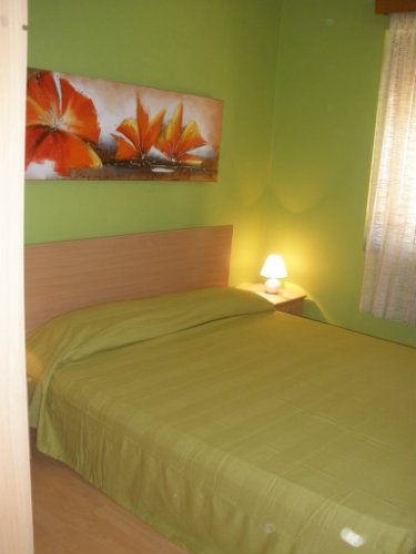 House in Zablace - Vacation, holiday rental ad # 60272 Picture #3