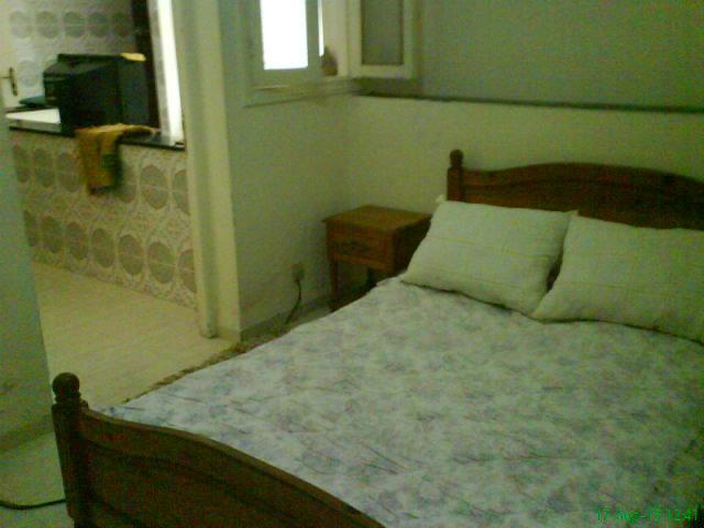 haus in sal zu vermieten f r 10 personen anzeige n 60290. Black Bedroom Furniture Sets. Home Design Ideas