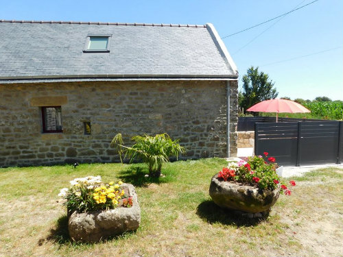 Gite in Crac'h - Vacation, holiday rental ad # 60297 Picture #7