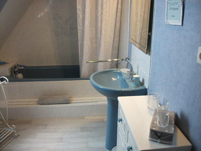 Gite in Fouchy - Vacation, holiday rental ad # 60300 Picture #12
