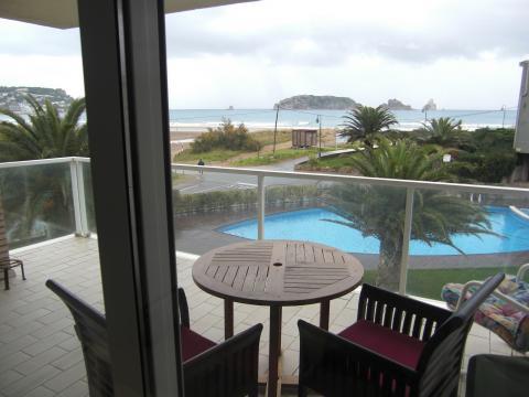 Appartement Estartit - 6 personnes - location vacances  n°60308