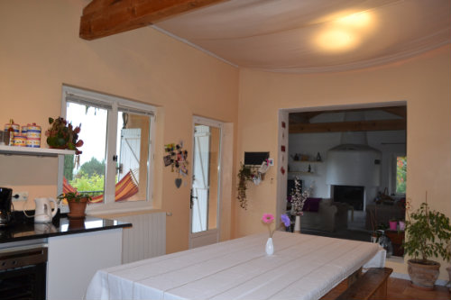 Gite in Alet les Bains - Vacation, holiday rental ad # 60355 Picture #10