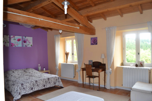Gite in Alet les Bains - Vacation, holiday rental ad # 60355 Picture #3