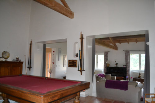Gite in Alet les Bains - Vacation, holiday rental ad # 60355 Picture #4