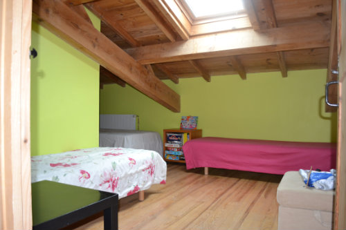 Gite in Alet les Bains - Vacation, holiday rental ad # 60355 Picture #5