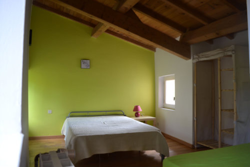 Gite in Alet les Bains - Vacation, holiday rental ad # 60355 Picture #6