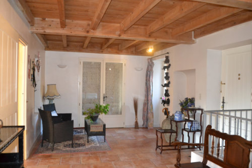 Gite in Alet les Bains - Vacation, holiday rental ad # 60355 Picture #9
