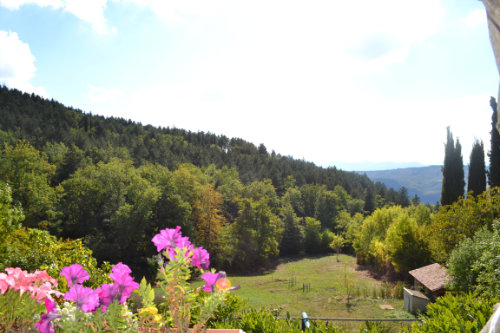 Gite Alet Les Bains - 15 people - holiday home  #60355