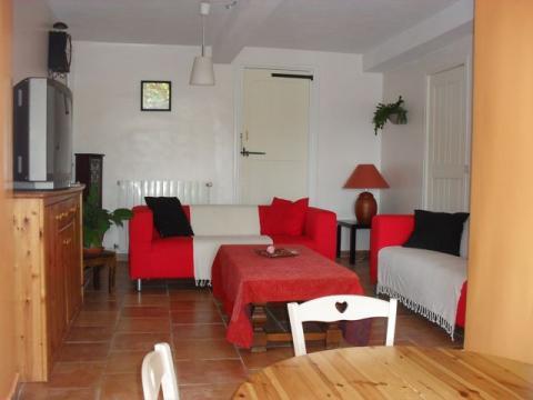 Gite Alet Les Bains - 6 personnes - location vacances  n°60356