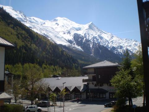 House in Chamonix  - Vacation, holiday rental ad # 60381 Picture #3