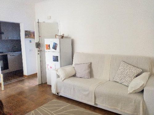 Maison à Terracina pour  4 •   1 chambre