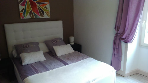 Gite Beynat - 4 personnes - location vacances  n°60386