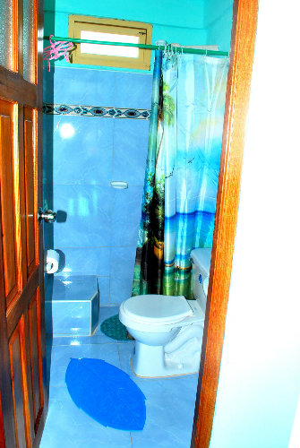 House in Baracoa for   3 •   24 bedrooms   #60403