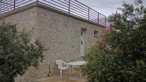 Gite Caromb - 4 personnes - location vacances  n°60424