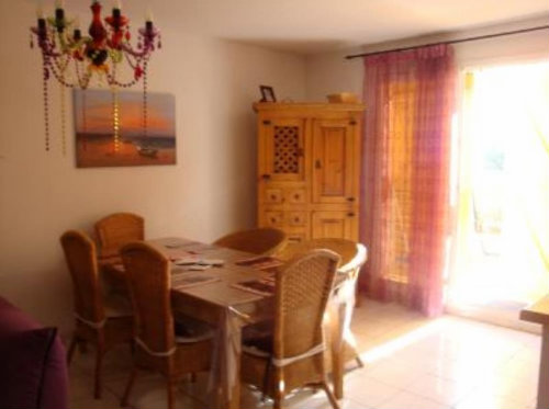 House in narbonne-plage - Vacation, holiday rental ad # 60426 Picture #2