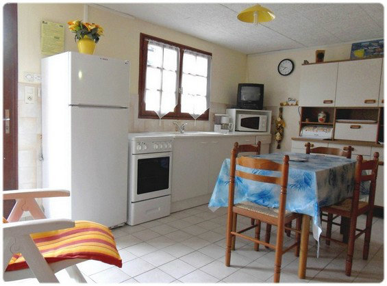 Appartement in APREMONT - Anzeige N°  60437 Foto N°2 thumbnail