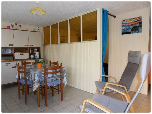 Appartement in APREMONT - Anzeige N°  60437 Foto N°3 thumbnail