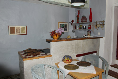 Gite in Roussillon - Vacation, holiday rental ad # 60438 Picture #4