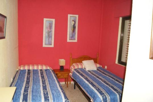 Gite in Valdeganga - Vacation, holiday rental ad # 60454 Picture #3
