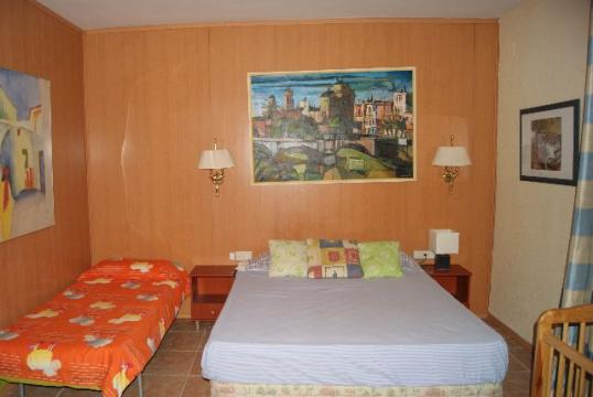 Gite in Valdeganga - Vacation, holiday rental ad # 60454 Picture #4