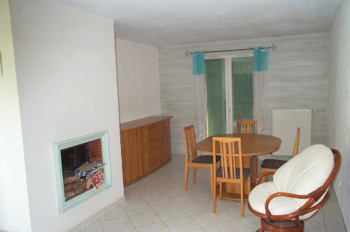 House in Le Lardin st Lazare - Vacation, holiday rental ad # 60486 Picture #8