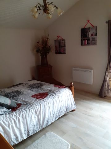 Gite in VERGT - Vacation, holiday rental ad # 60534 Picture #6