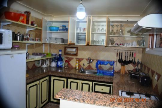 House in MARRAKECH - Vacation, holiday rental ad # 60540 Picture #2