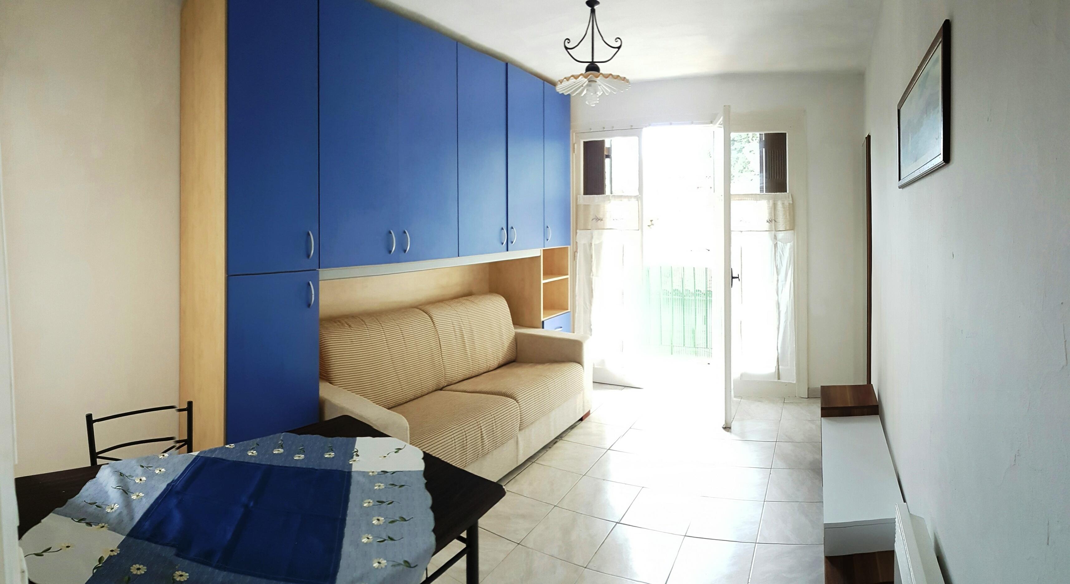 Studio Juan-les-pins - 2 personnes - location vacances  n°60555