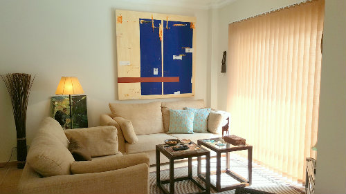 Appartement Cabanas De Tavira - 2 personnes - location vacances  n°60565