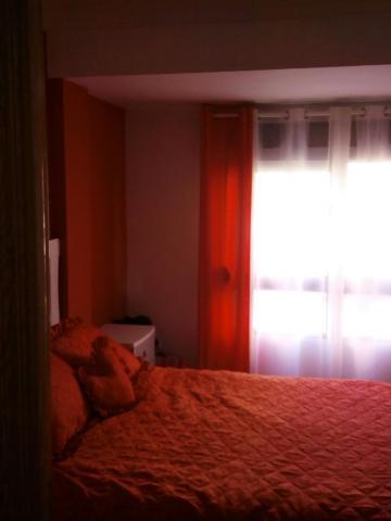 Denia -    11 chambres