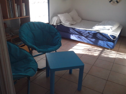 Gite in Grayan - Vacation, holiday rental ad # 60642 Picture #1