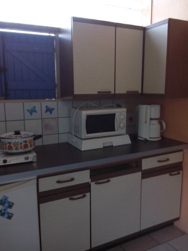 Gite in Grayan - Vacation, holiday rental ad # 60642 Picture #4