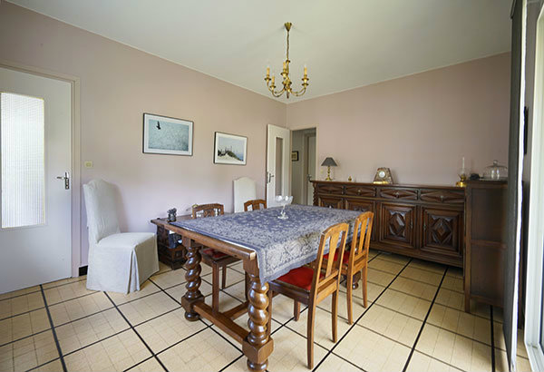 House in Taussat - Vacation, holiday rental ad # 60643 Picture #7