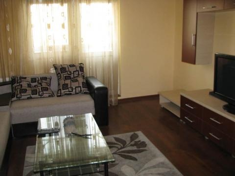 House Roma - 3 people - holiday home  #60656