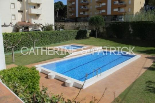 Flat L'escala - 4 people - holiday home