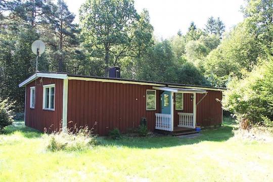 Huis Västra Torup - 20 personen - Vakantiewoning  no 60679