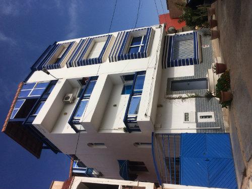 Maison Cap De L'eau - 6 personnes - location vacances  n°60765