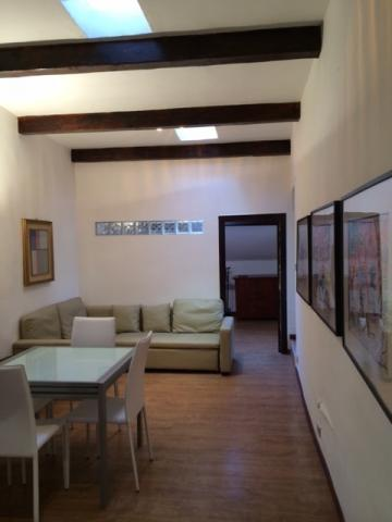 Sanremo - 5 people - holiday home  #60817