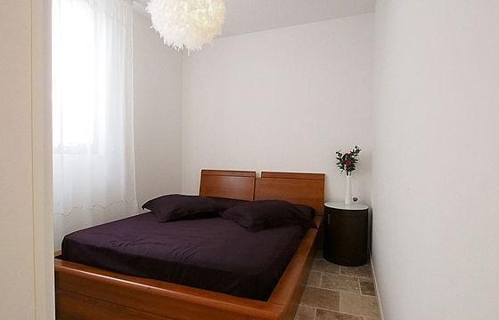 Appartement Bobigny - 3 personnes - location vacances  n°60840