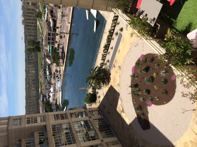 Appartement Montpellier - 3 personnes - location vacances  n°60844