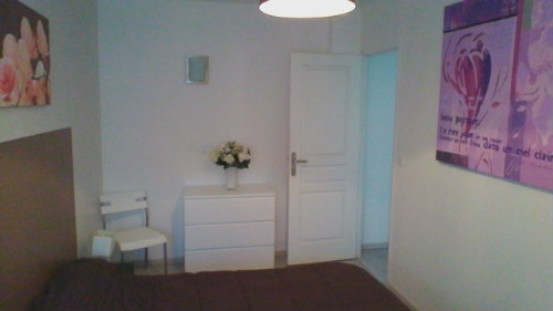 House in Arromanches les Bains - Vacation, holiday rental ad # 60869 Picture #7