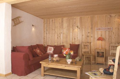 Appartement Morzine - 14 personnes - location vacances  n°60884