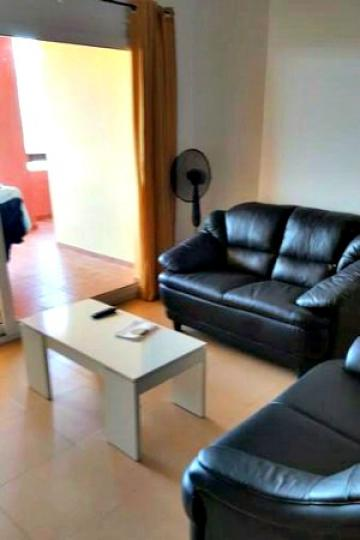 Flat in Torre Pacheco - Vacation, holiday rental ad # 60943 Picture #4