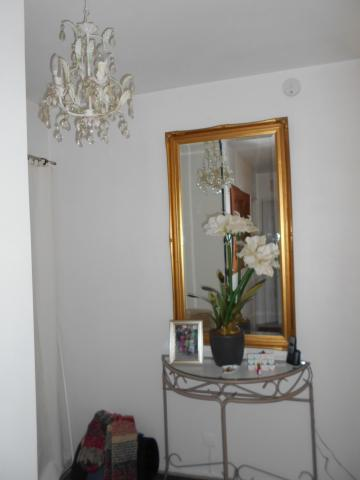 Appartement in Boulouris - Anzeige N°  60952 Foto N°1 thumbnail