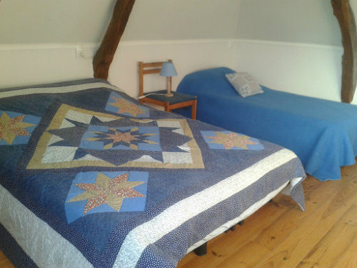 Gite in St aubin sur mer - Vacation, holiday rental ad # 60955 Picture #14
