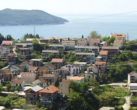 House Herceg Novi - 6 people - holiday home  #60962