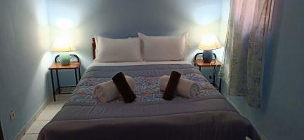 Haus Marrakech - 8 Personen - Ferienwohnung N°60540