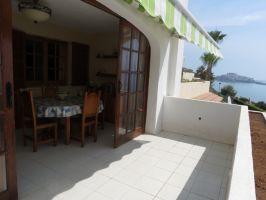 Chalet Peniscola - 5 Personen - Ferienwohnung N°60763