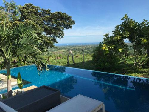 Gite Coronado - 2 people - holiday home  #61003