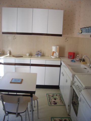 House in Saint Palais sur Mer - Vacation, holiday rental ad # 61031 Picture #1